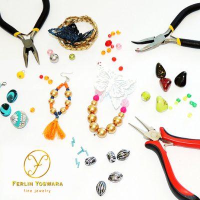 Ferlin_Yoswara
